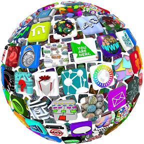 Mobile-App-World