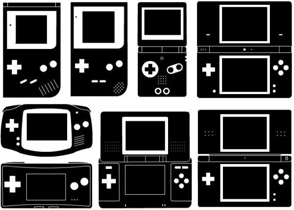 gameboy-evolution