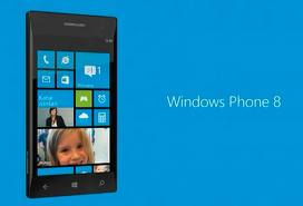 Windows 8: Seeking Mobile Companionship