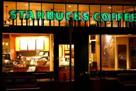 How Starbucks Got it Right With Their Mobile App (And So Can You!)