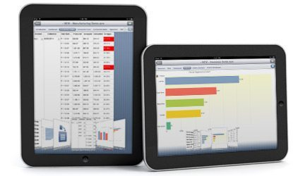 ipad-application-for-sales