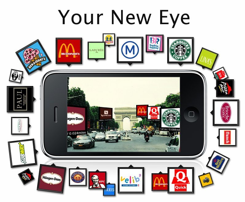 Mobile Marketing for Small Businesses and B2C Companies