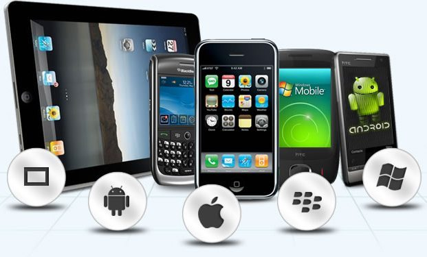 5 Qualities to Look for in a Mobile App Developer