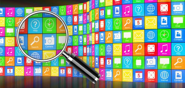 App Store Optimization Strategy – What You Didn't Know