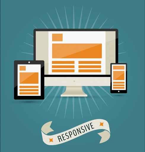 Should You Get Responsive Web Development?