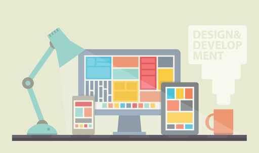 Tips for Choosing Web Development Company.