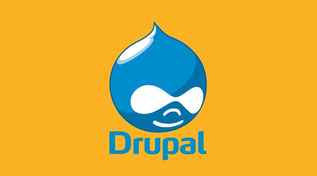 Drupal Development