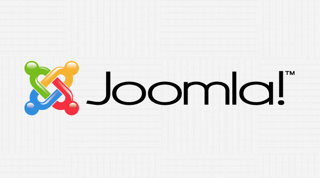 No Time To Set Up A Joomla Blog? Hire A Joomla Developer.