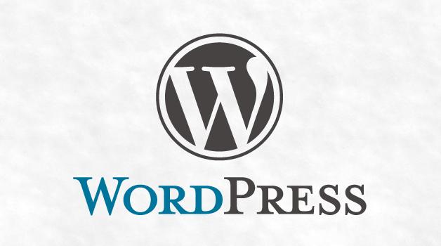 Web Design: Wordpress