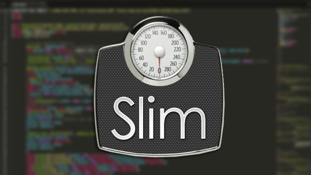 Rails: Slim Down Your Views