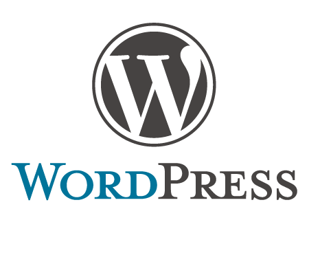 WordPress CMS (Content Management Systems)