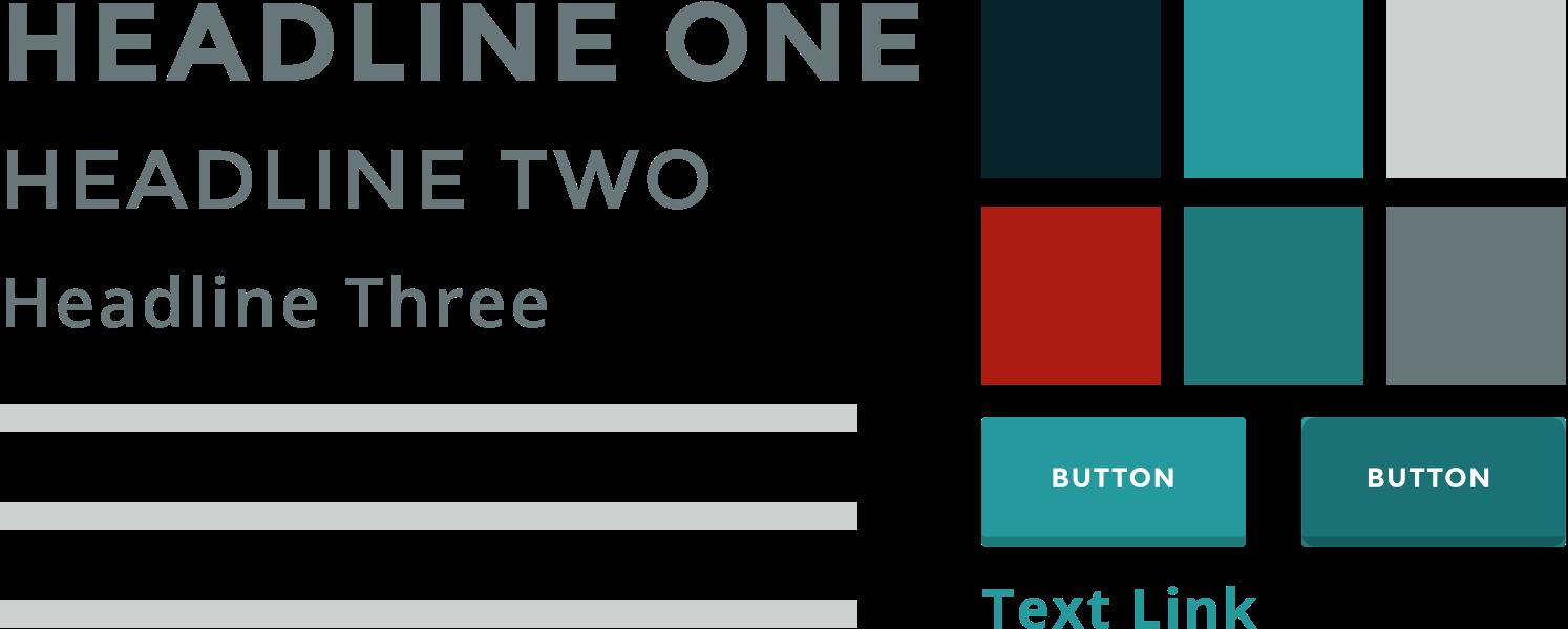 Meaningful Design Branding Image