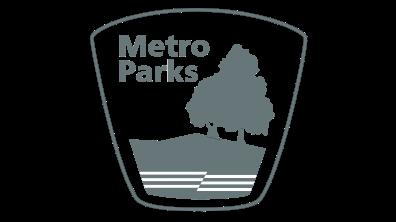 Metro Parks Client