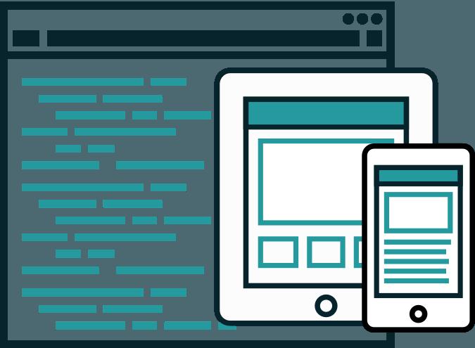 Web Full-Stack Development