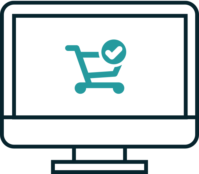 E-Commerce Development: Online Shopping & E-Commerce