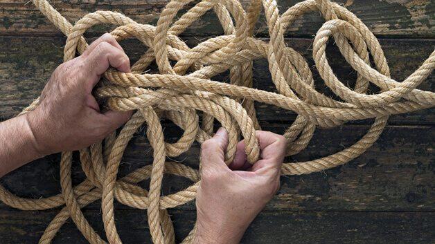 The Agile Process: Untangling Agile Development