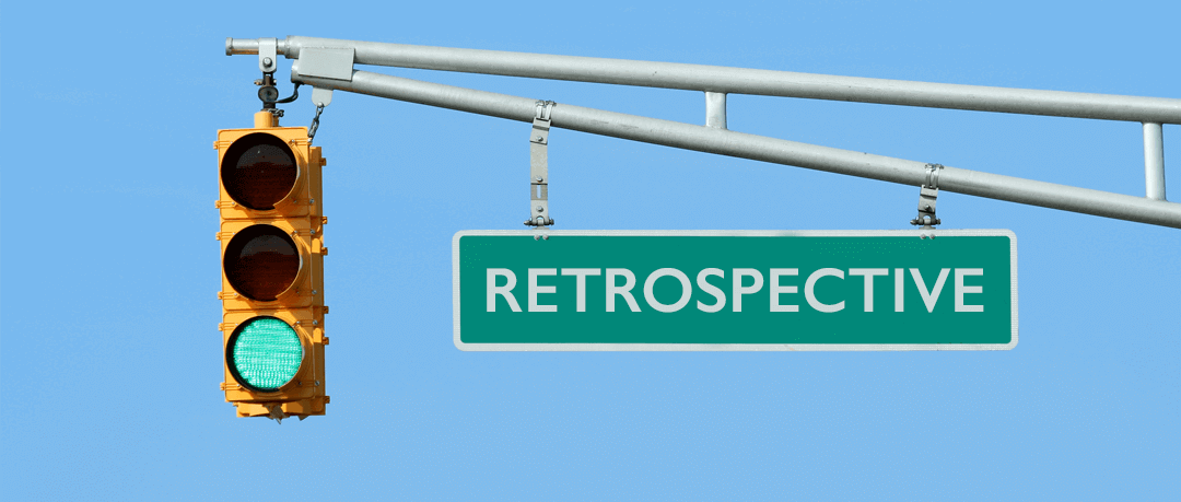 Three Ways to Run a Retrospective Meeting