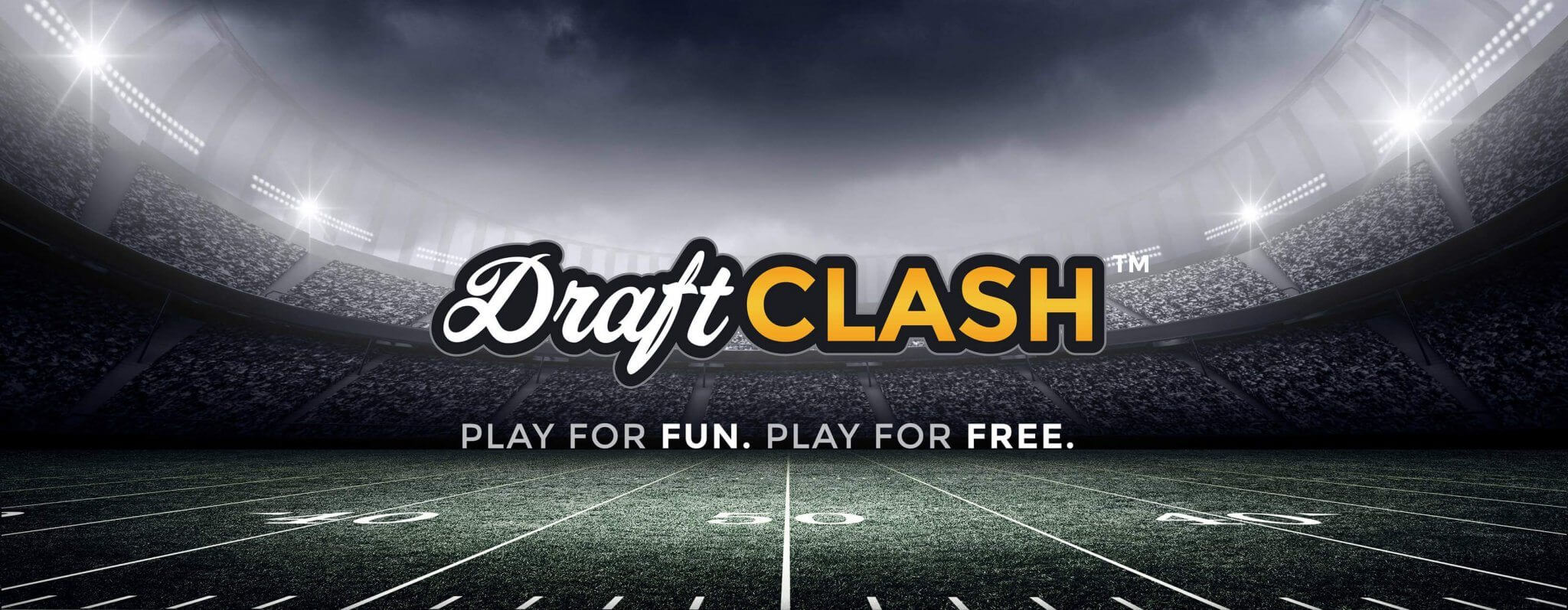 DraftClash taking daily fantasy sports gaming to the next level
