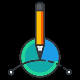 Agile Design Icon