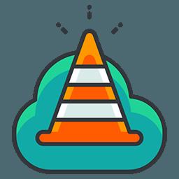 Agile Direct Icon