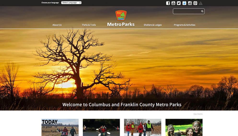 metro-parks-screen-4