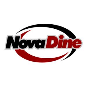 Novadine Online Ordering