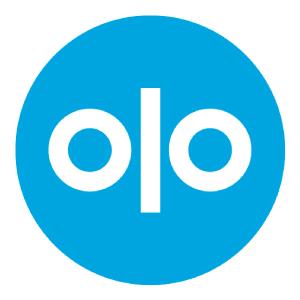 Olo Online Ordering