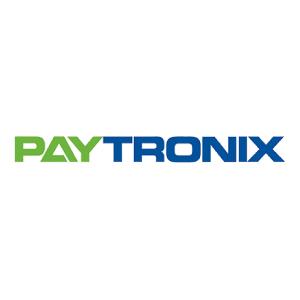 Paytronix Loyalty & Rewards